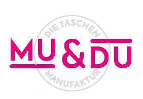 mu&du Inhaberin: Muriel Nauschütz